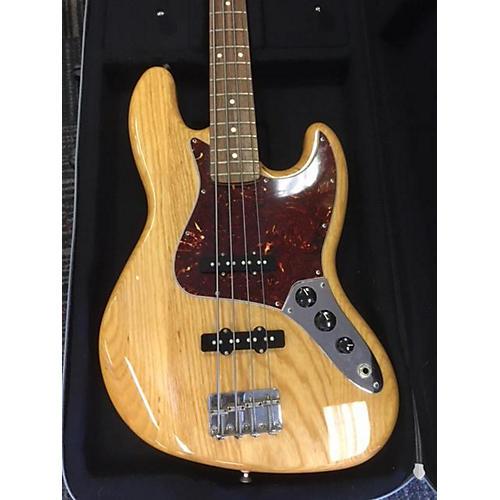 Fender Deluxe Jazz Bass 4 String Electric Bass Guitar
