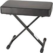 Proline Deluxe Keyboard Bench