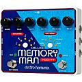 Electro-Harmonix Deluxe Memory Man 1100-TT Guitar Effects Pedal  Thumbnail