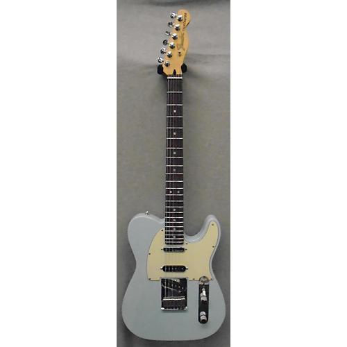 used fender deluxe nashville telecaster solid body electric guitar guitar center. Black Bedroom Furniture Sets. Home Design Ideas