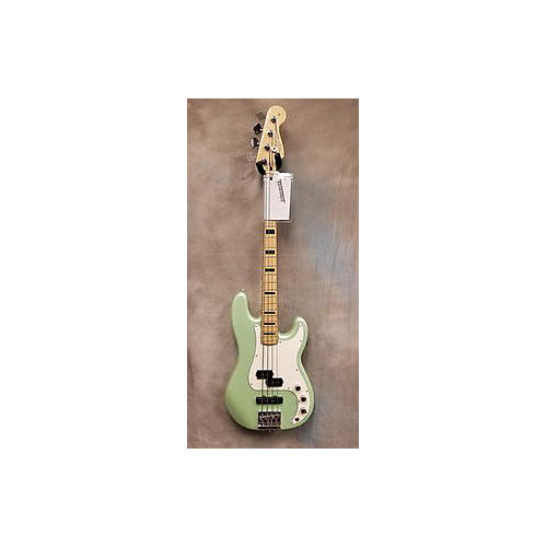 Fender Deluxe PJ Bass Electric Bass Guitar