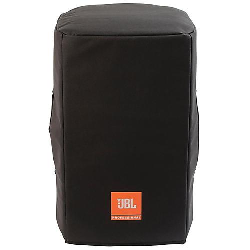 JBL Bag Deluxe Padded Cover for EON610