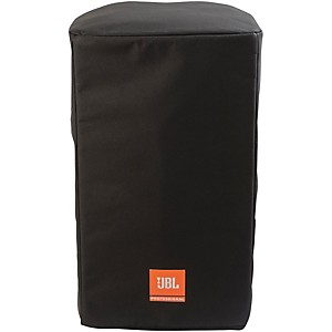 JBL Bag Deluxe Padded Cover for EON612 by JBL Bag