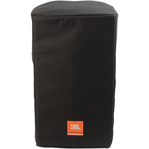 JBL Bag Deluxe Padded Cover for EON612-thumbnail