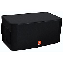 JBL Bag Deluxe Padded Cover for SRX828S and SRX828SP