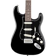 Fender Deluxe Rosewood Fingerboard Stratocaster