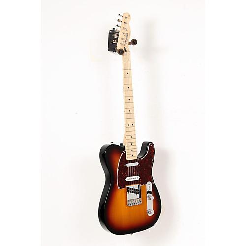 Fender  Deluxe Series Nashville Telecaster Electric Guitar