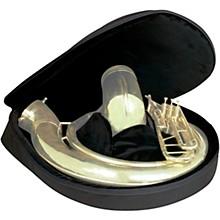 Protec Deluxe Sousaphone Gig Bag