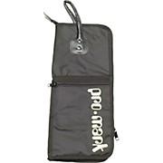 PROMARK Deluxe Stick Bag