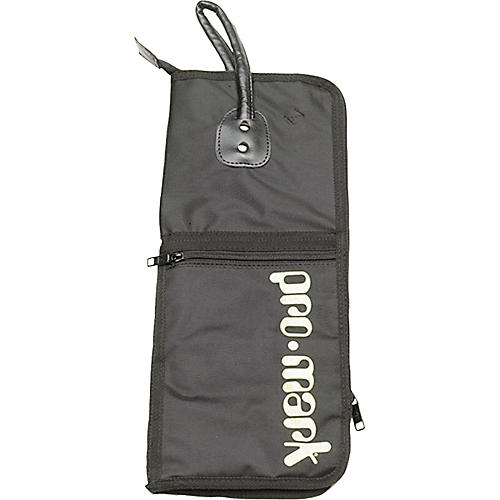 PROMARK Deluxe Stick Bag-thumbnail