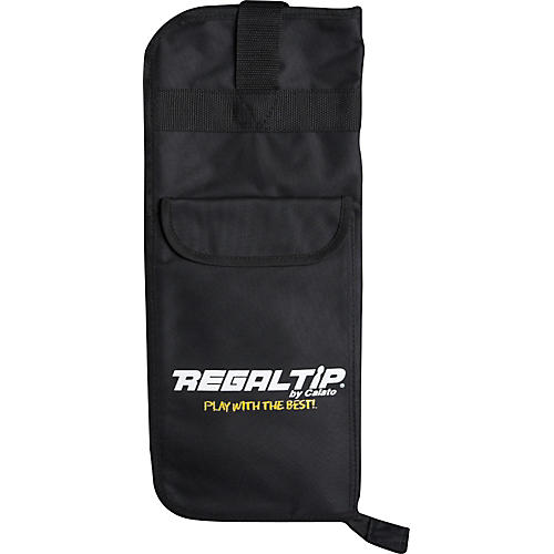 Regal Tip Deluxe Stick Bag-thumbnail