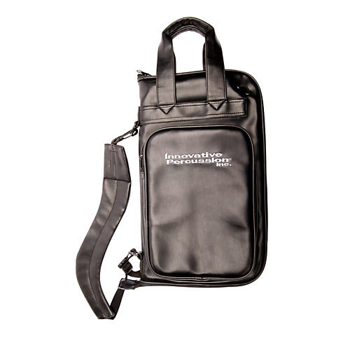 Innovative Percussion Deluxe Stick Bag-thumbnail