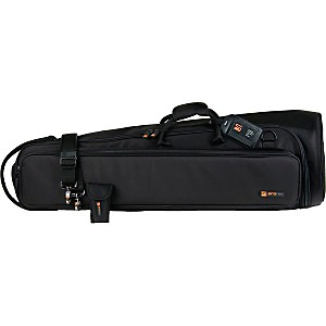 Protec Deluxe Tenor Trombone Gig Bag by Protec