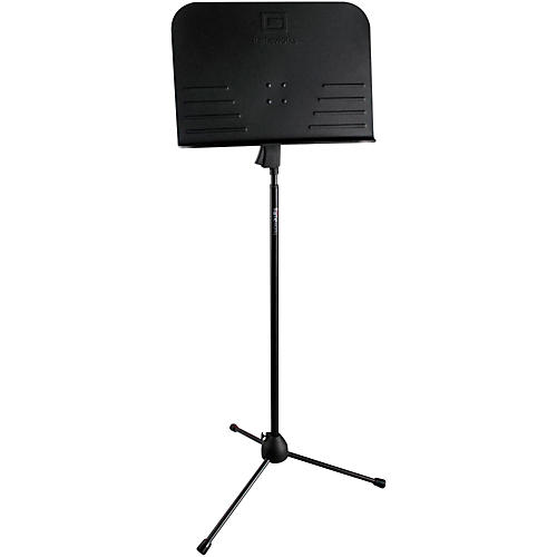 Gator Deluxe Tripod Style Sheet Music Stand-thumbnail