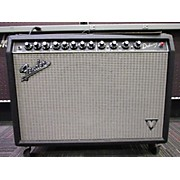 Fender Deluxe VINTAGE MODIFIED Guitar Combo Amp
