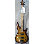 Squier Demension Electric Bass Guitar