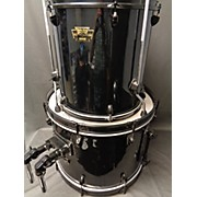 Peace Demolition Drum Kit