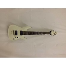 Schecter Guitar Research Demon 7 Solid Body Electric Guitar
