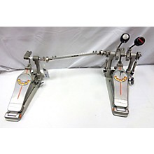 Pearl Demon Drive Direct Drive Double Bass Drum Pedal