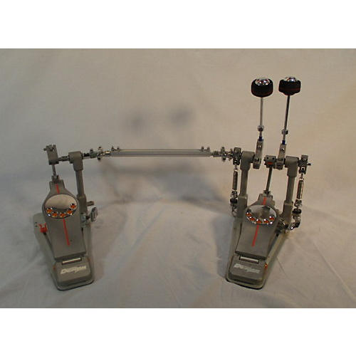 Pearl Demon Drive Double Bass Drum Pedal-thumbnail