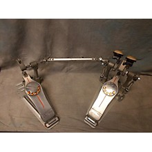 Pearl Demon Drive Double Double Bass Drum Pedal