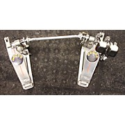 Pearl Demon Eliminators Double Bass Drum Pedal