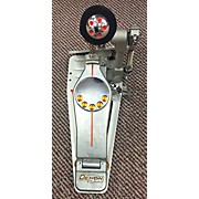 Pearl Demondrive Single Bass Drum Pedal