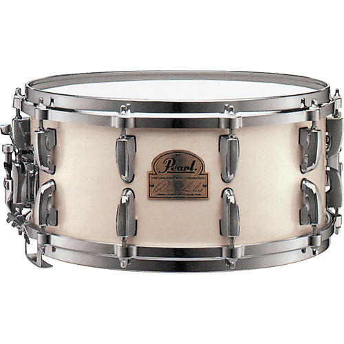 Pearl Dennis Chambers Signature Snare Drum-thumbnail