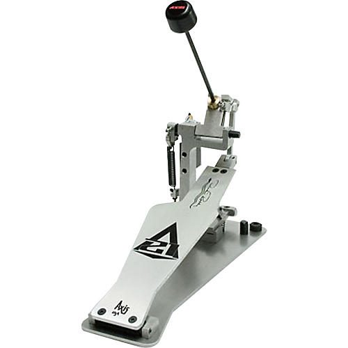 Axis Derek Roddy Signature Edition A21 Single Bass Drum Pedal-thumbnail