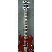 Gibson Derek Trucks Signature SG Electric Guitar