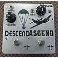 Heavy Electronics DescendAscend Effect Pedal-thumbnail
