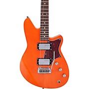 Reverend Descent HC Electric Guitar