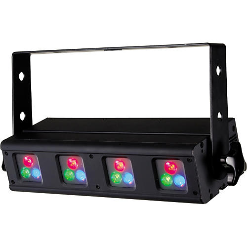 Elation Design LED 12 Brick Lighting Panel-thumbnail