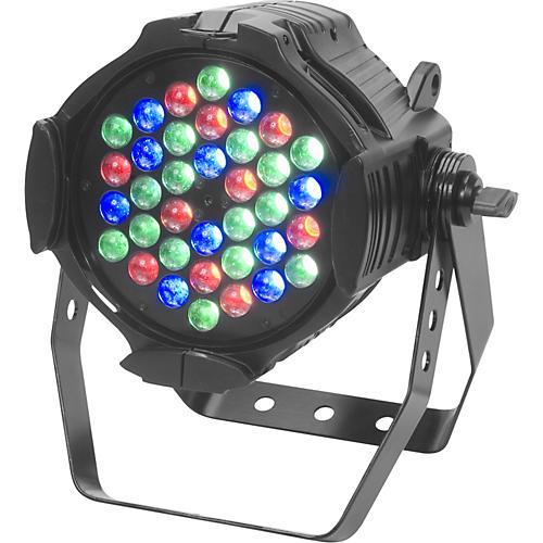 American DJ Design LED Par Zoom