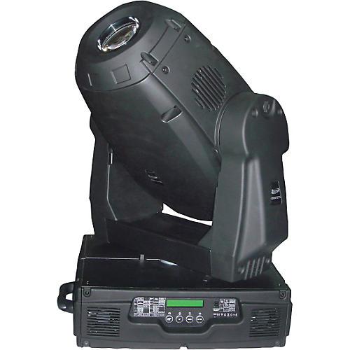 Elation Design Spot 575E DMX Moving Head Fixture-thumbnail
