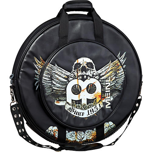 Meinl Designer Cymbal Backpack-thumbnail