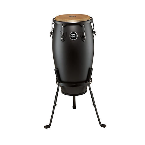 Meinl Designer Series Conga Phantom Black 12 in.