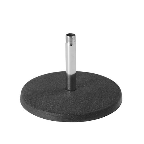On-Stage Stands Desktop Microphone Stand-thumbnail
