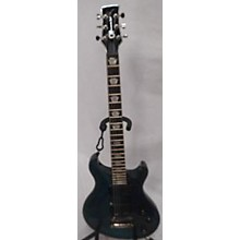 Charvel Desolation DC-2 ST Solid Body Electric Guitar