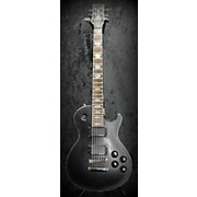 Charvel Desolation DS-1 Pro Stock Solid Body Electric Guitar