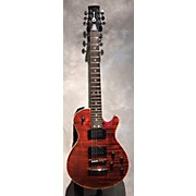Charvel Desolation DS-1 ST Solid Body Electric Guitar