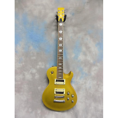 Charvel Desolation DS-2 Pro Stock Solid Body Electric Guitar