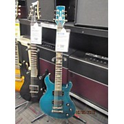 Charvel Desolation DS-2 ST Solid Body Electric Guitar