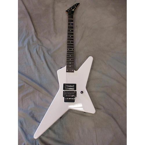 Charvel Desolation DST-3 FR Star Solid Body Electric Guitar