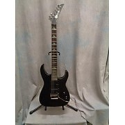 Charvel Desolation DX-1 FR Soloist Solid Body Electric Guitar