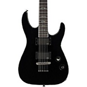 Charvel Desolation DX-1 ST Soloist Electric Guitar