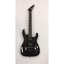 Charvel Desolation DX-1 ST Soloist Solid Body Electric Guitar
