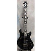 Charvel Desolation Double Cutaway 1 Solid Body Electric Guitar