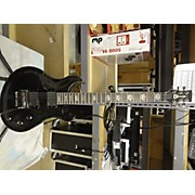 Charvel Desolation Double Cutaway 1 With Floyd Rose Solid Body Electric Guitar