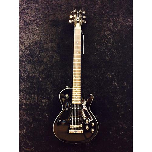 Charvel Desolation Single Cutaway 1 Solid Body Electric Guitar-thumbnail